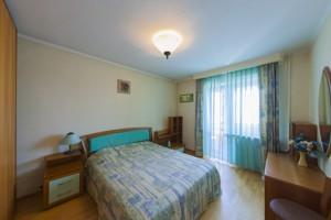 Квартира J-24198, Немировича-Данченко, 5, Киев - Фото 8