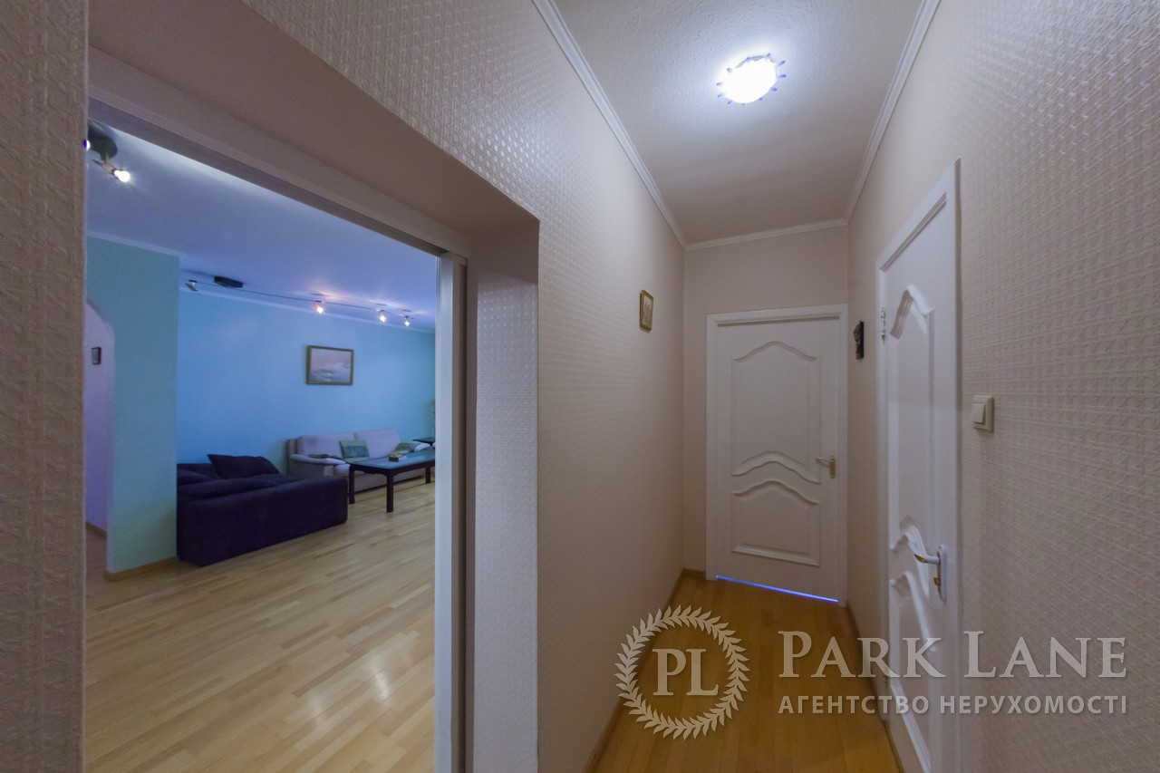 Квартира ул. Немировича-Данченко, 5, Киев, J-24198 - Фото 16