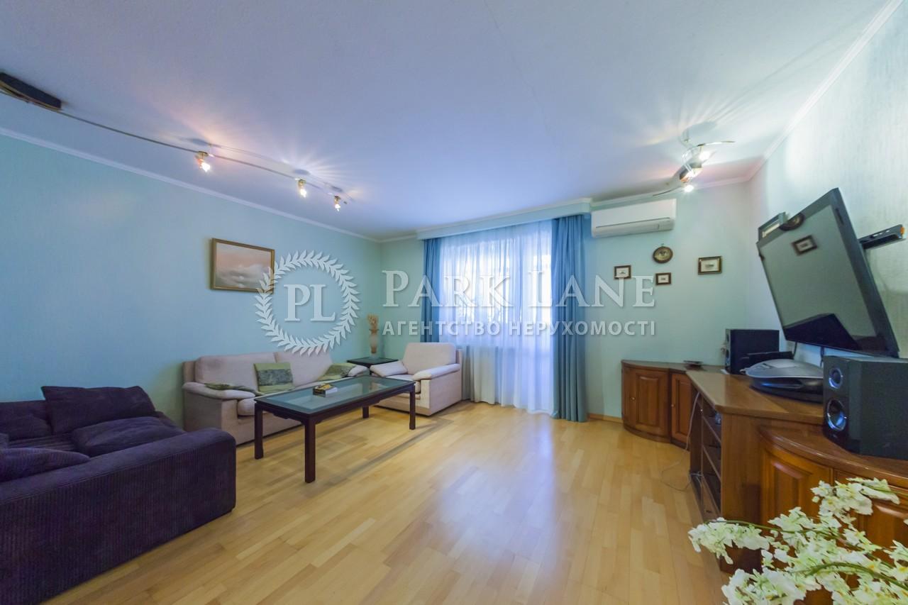 Квартира ул. Немировича-Данченко, 5, Киев, J-24198 - Фото 3