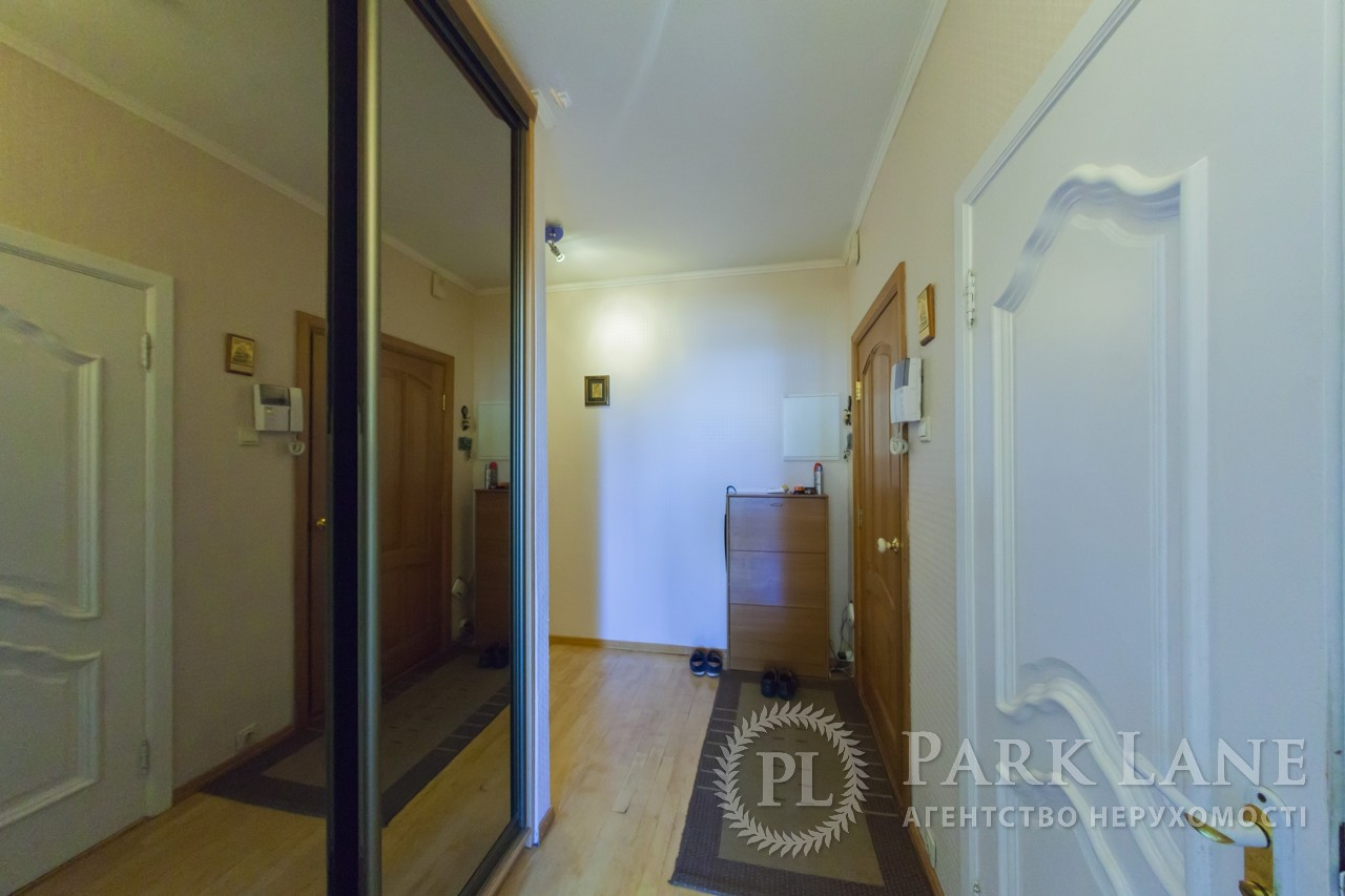Квартира ул. Немировича-Данченко, 5, Киев, J-24198 - Фото 17