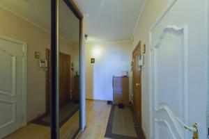 Квартира J-24198, Немировича-Данченко, 5, Киев - Фото 18