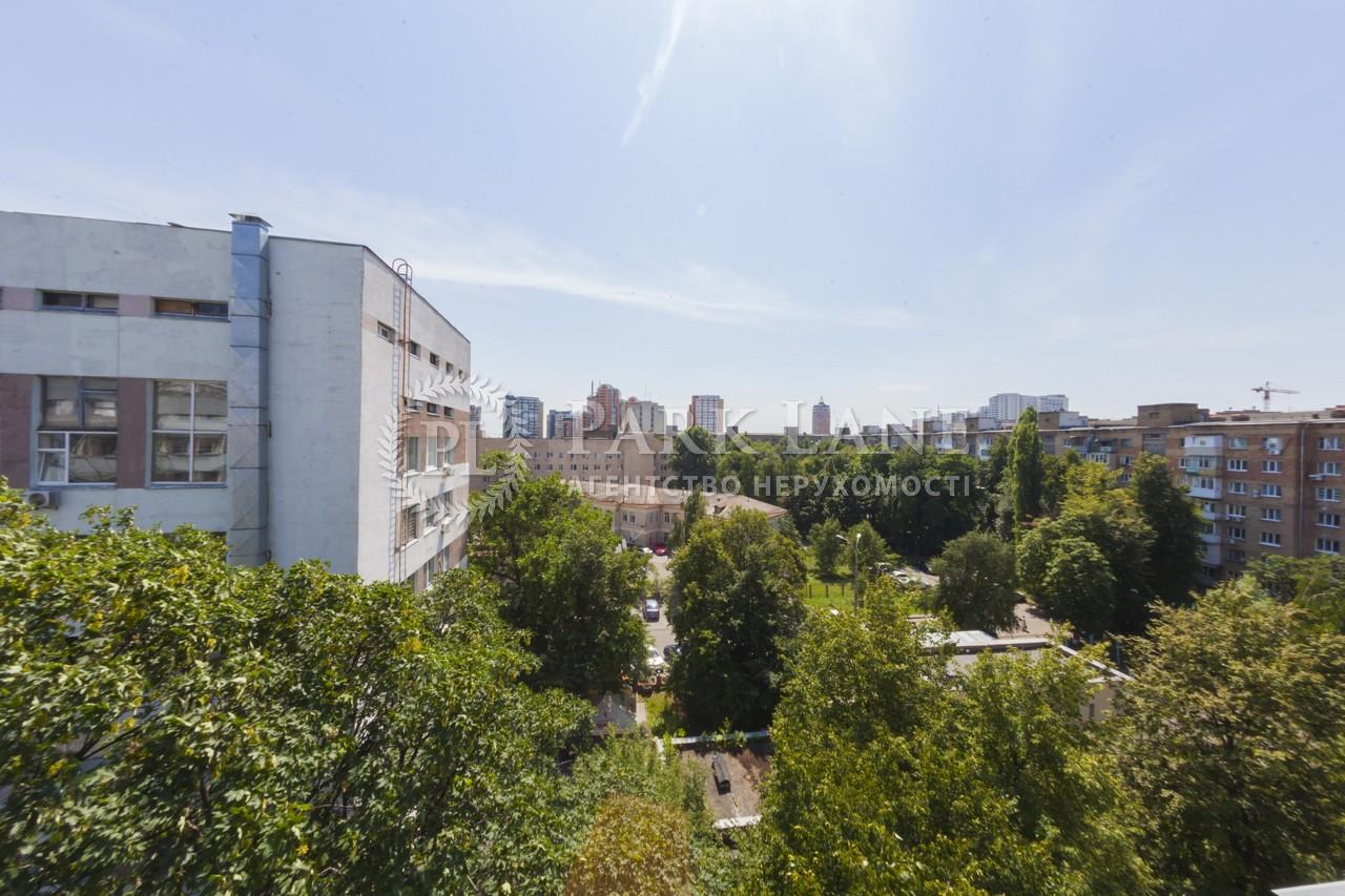 Квартира ул. Немировича-Данченко, 5, Киев, J-24198 - Фото 18