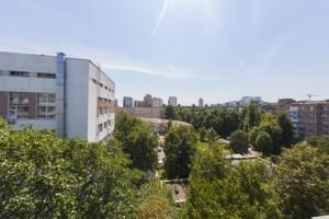 Квартира J-24198, Немировича-Данченко, 5, Киев - Фото 19
