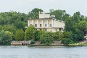 Дом J-24303, Труханов остров, Киев - Фото 1