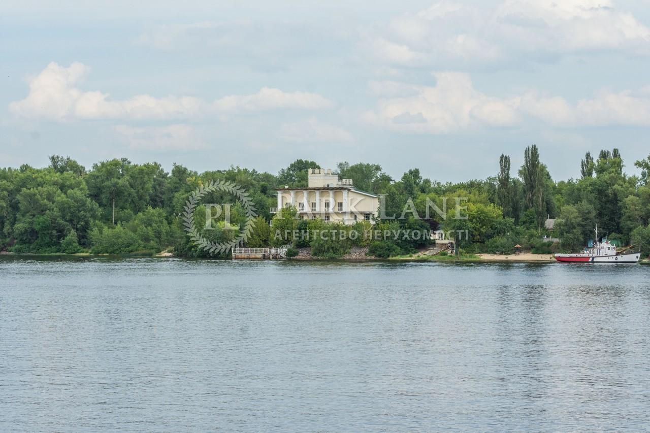 Дом J-24303, Труханов остров, Киев - Фото 52