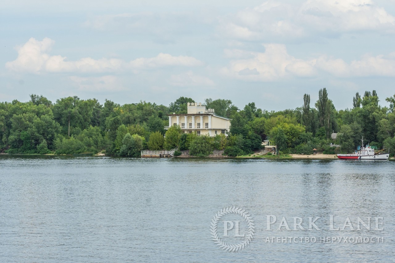 Дом ул. Труханов остров, Киев, J-24303 - Фото 52