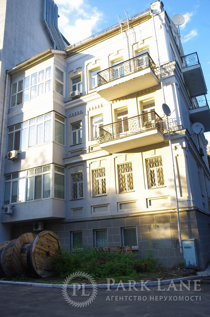 Квартира вул. Тургенєвська, 23, Київ, A-60494 - Фото 6
