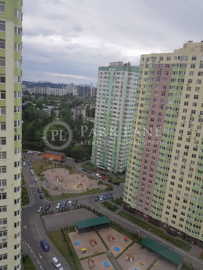Квартира ул. Воскресенская, 14е, Киев, L-24423 - Фото 7