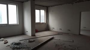 Офис, Z-142578, Саксаганского, Киев - Фото 6