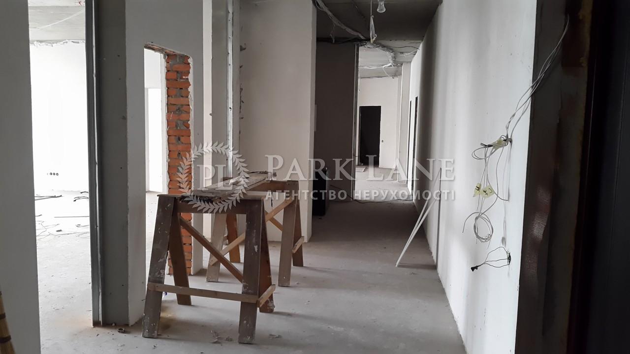 Офис, Z-142578, Саксаганского, Киев - Фото 5