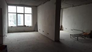 Офис, Z-142578, Саксаганского, Киев - Фото 4