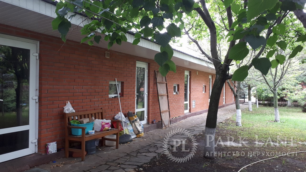 Земельна ділянка вул. Старокиївська, Козин (Конча-Заспа), I-27055 - Фото 6