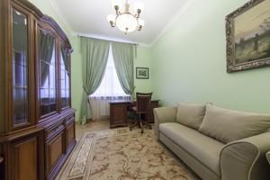 Квартира I-27135, Шелковичная, 23, Киев - Фото 8