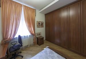 Квартира I-27135, Шелковичная, 23, Киев - Фото 11
