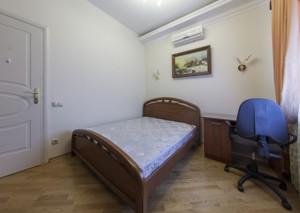 Квартира I-27135, Шелковичная, 23, Киев - Фото 12