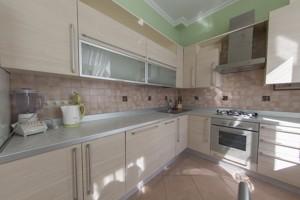 Квартира I-27135, Шелковичная, 23, Киев - Фото 20