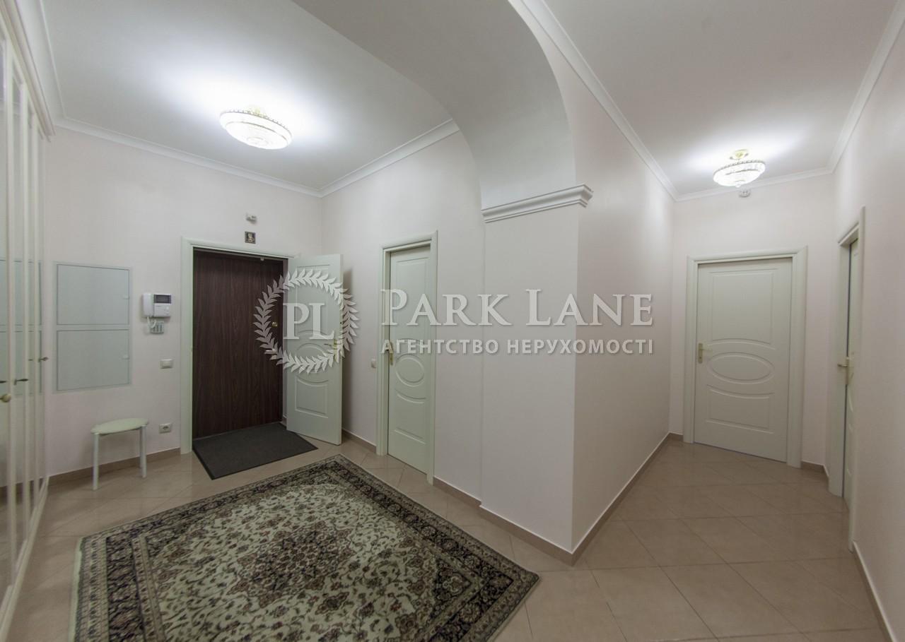 Квартира I-27135, Шелковичная, 23, Киев - Фото 28