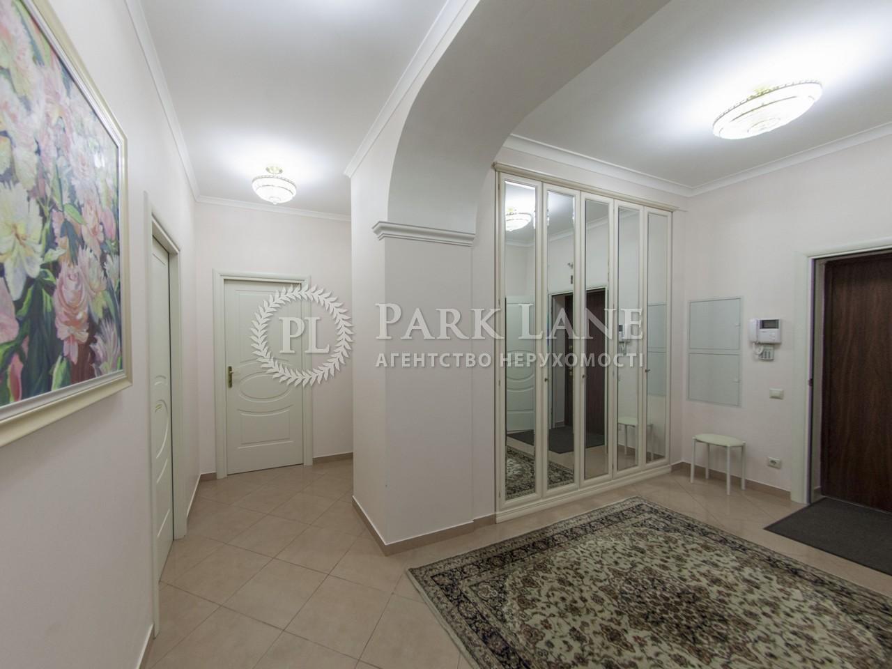 Квартира I-27135, Шелковичная, 23, Киев - Фото 27