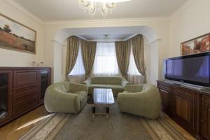 Квартира I-27135, Шелковичная, 23, Киев - Фото 6