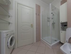Квартира I-27135, Шелковичная, 23, Киев - Фото 24
