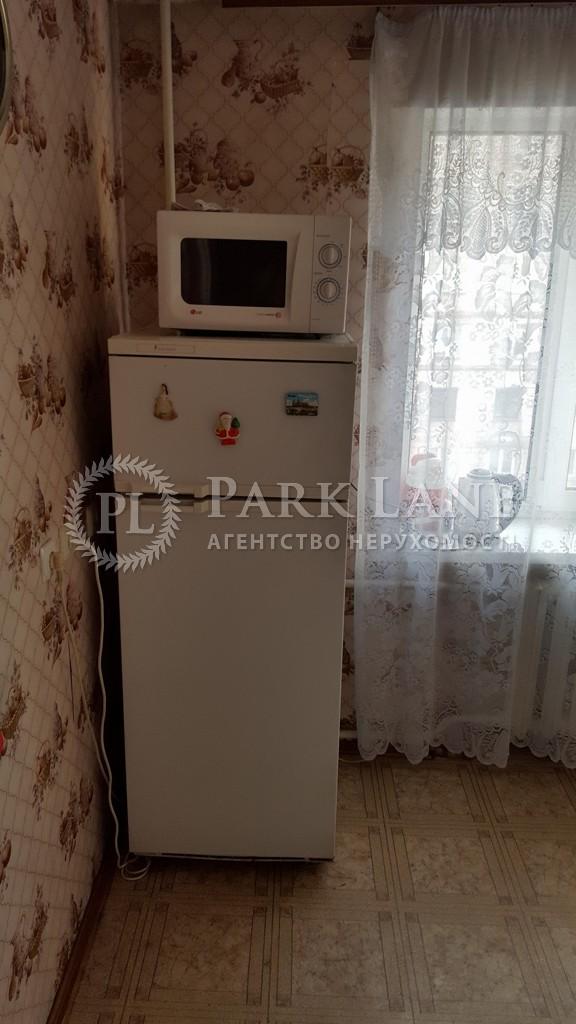 Квартира вул. Велика Васильківська, 131, Київ, Z-83948 - Фото 8