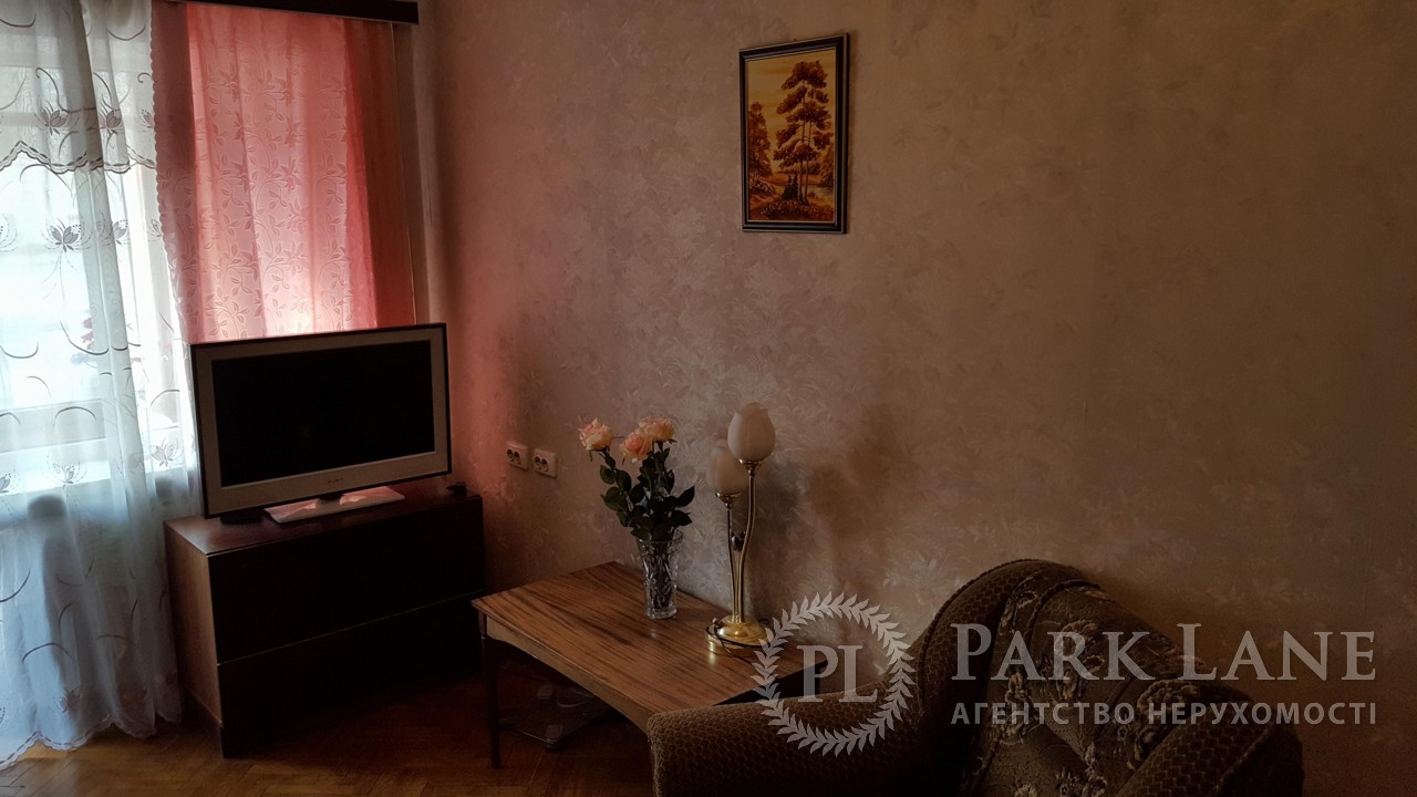 Квартира вул. Велика Васильківська, 131, Київ, Z-83948 - Фото 5