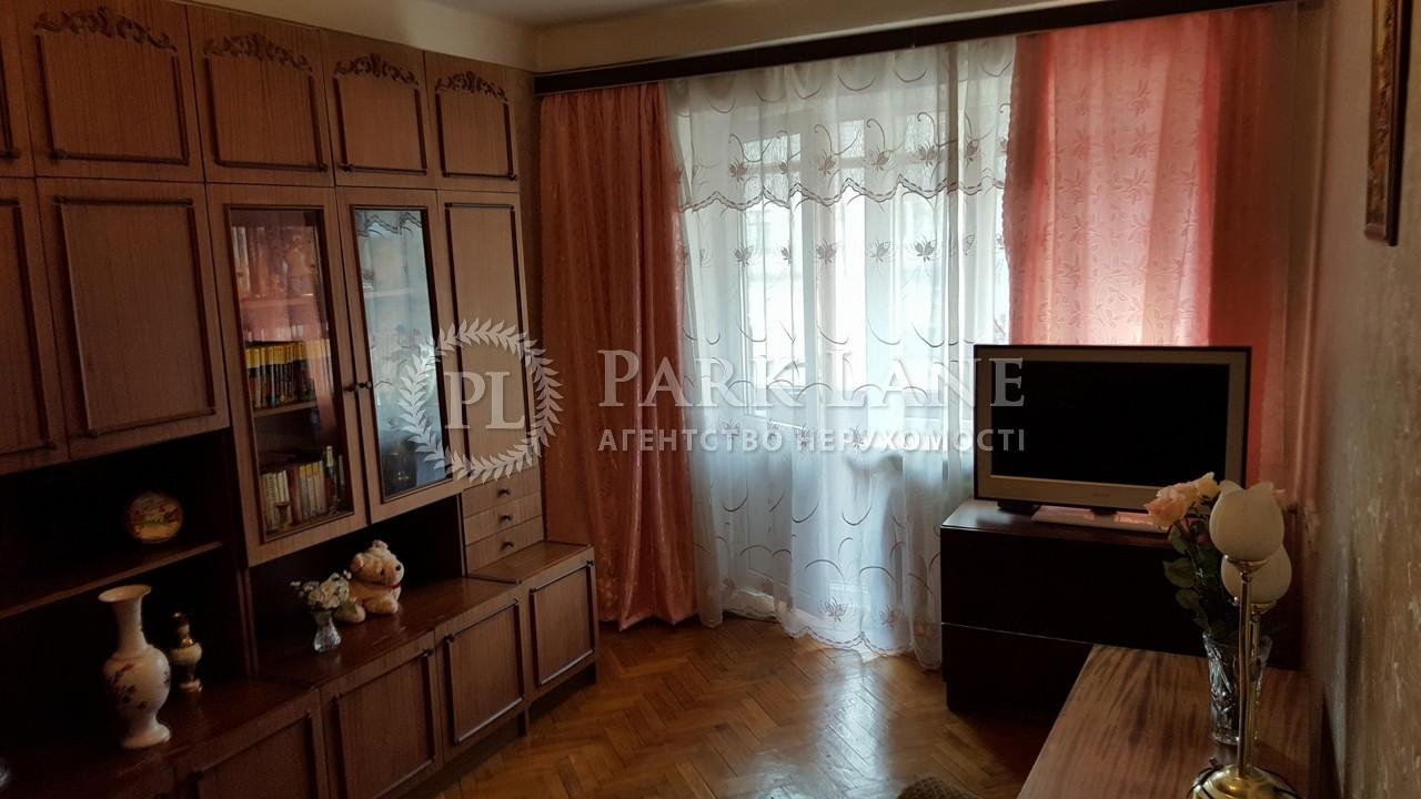 Квартира вул. Велика Васильківська, 131, Київ, Z-83948 - Фото 4