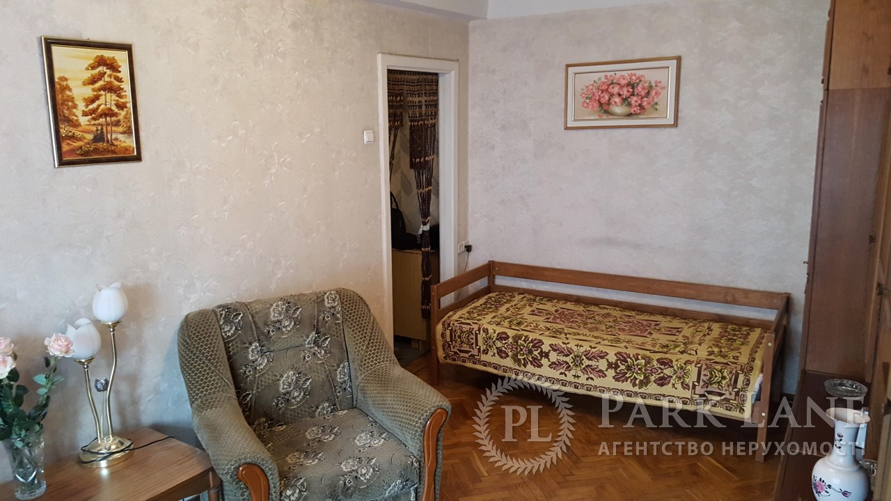 Квартира вул. Велика Васильківська, 131, Київ, Z-83948 - Фото 6