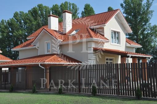 Дом, R-9957