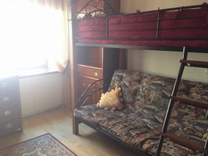 Квартира Z-736141, Большая Васильковская, 30Б, Киев - Фото 6