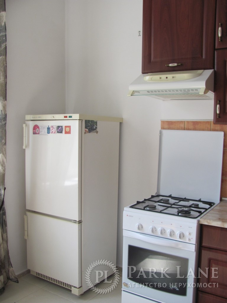 Квартира I-5235, Нагорная, 10, Киев - Фото 11