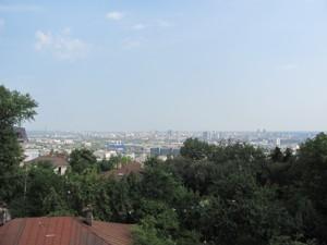 Квартира I-5235, Нагорная, 10, Киев - Фото 18