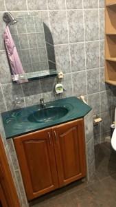 Квартира Z-1883603, Захаровская, 3, Киев - Фото 12