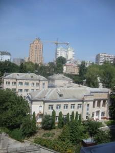 Квартира Z-322586, Тургеневская, 52/58, Киев - Фото 34