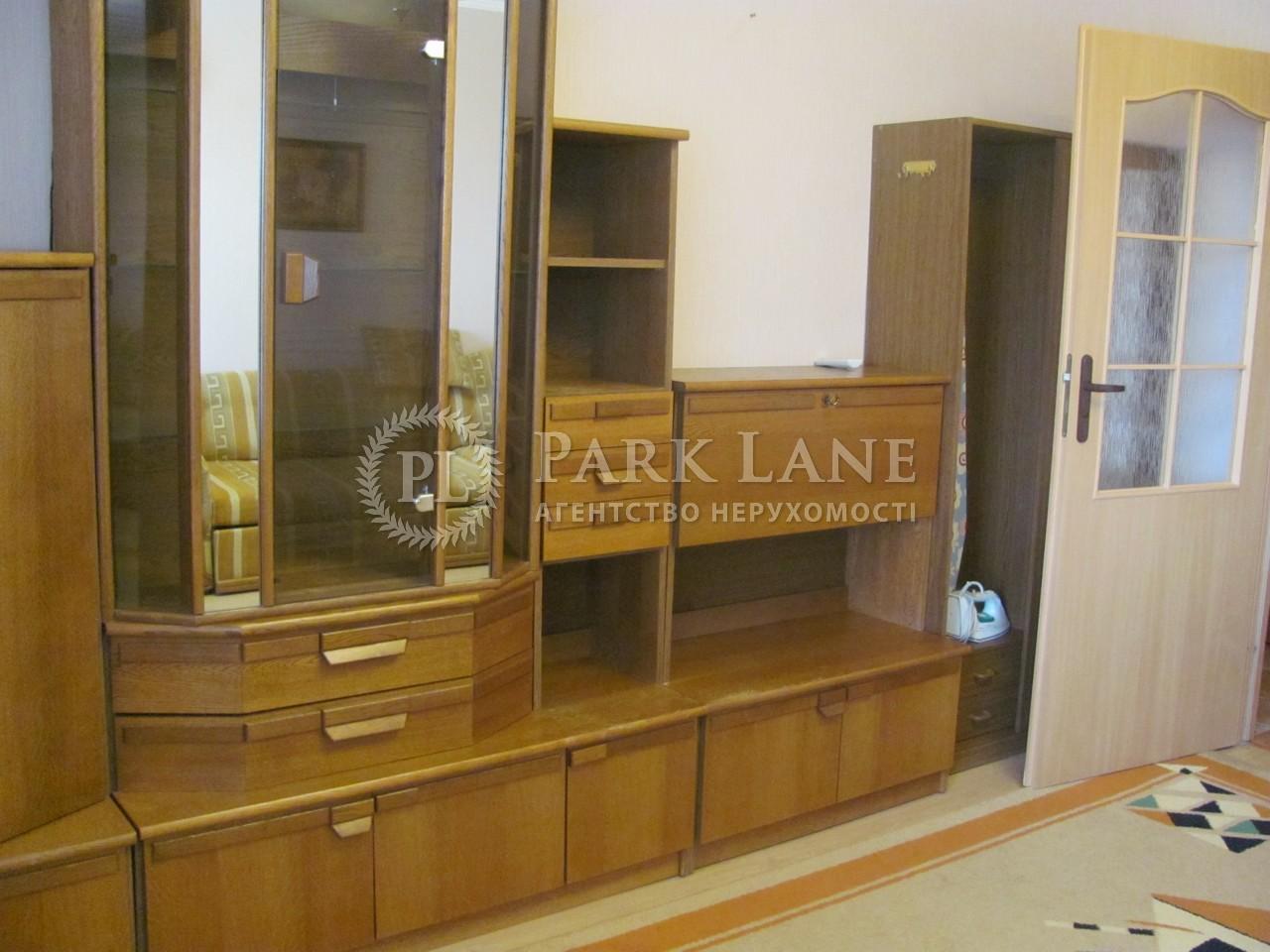 Квартира ул. Антоновича (Горького), 154, Киев, M-6661 - Фото 7