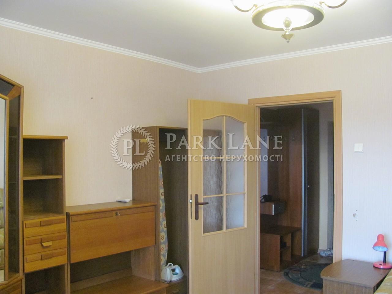 Квартира ул. Антоновича (Горького), 154, Киев, M-6661 - Фото 8