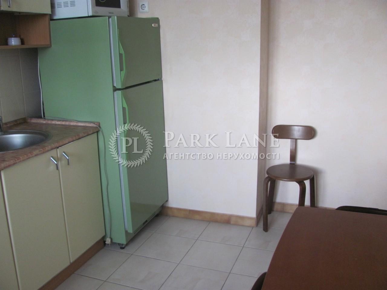 Квартира ул. Антоновича (Горького), 154, Киев, M-6661 - Фото 14