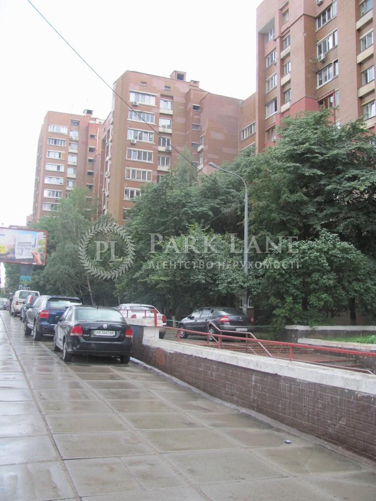 Квартира ул. Антоновича (Горького), 154, Киев, M-6661 - Фото 22