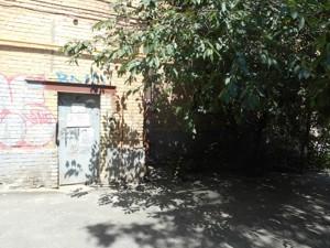 Нежитлове приміщення, Z-630976, Рейтарська, Київ - Фото 26