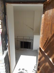 Нежитлове приміщення, Z-630976, Рейтарська, Київ - Фото 23