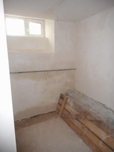 Нежитлове приміщення, Z-630976, Рейтарська, Київ - Фото 13