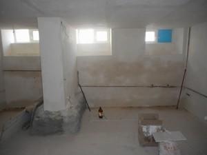 Нежитлове приміщення, Z-630976, Рейтарська, Київ - Фото 14