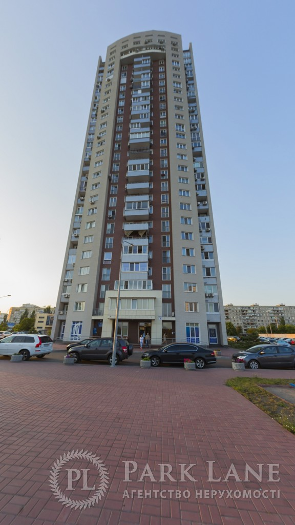 Квартира B-97222, Малиновского Маршала, 8, Киев - Фото 1