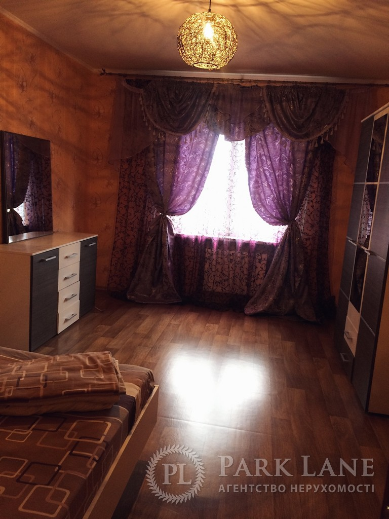 Квартира ул. Милославская, 16, Киев, Z-186862 - Фото 4