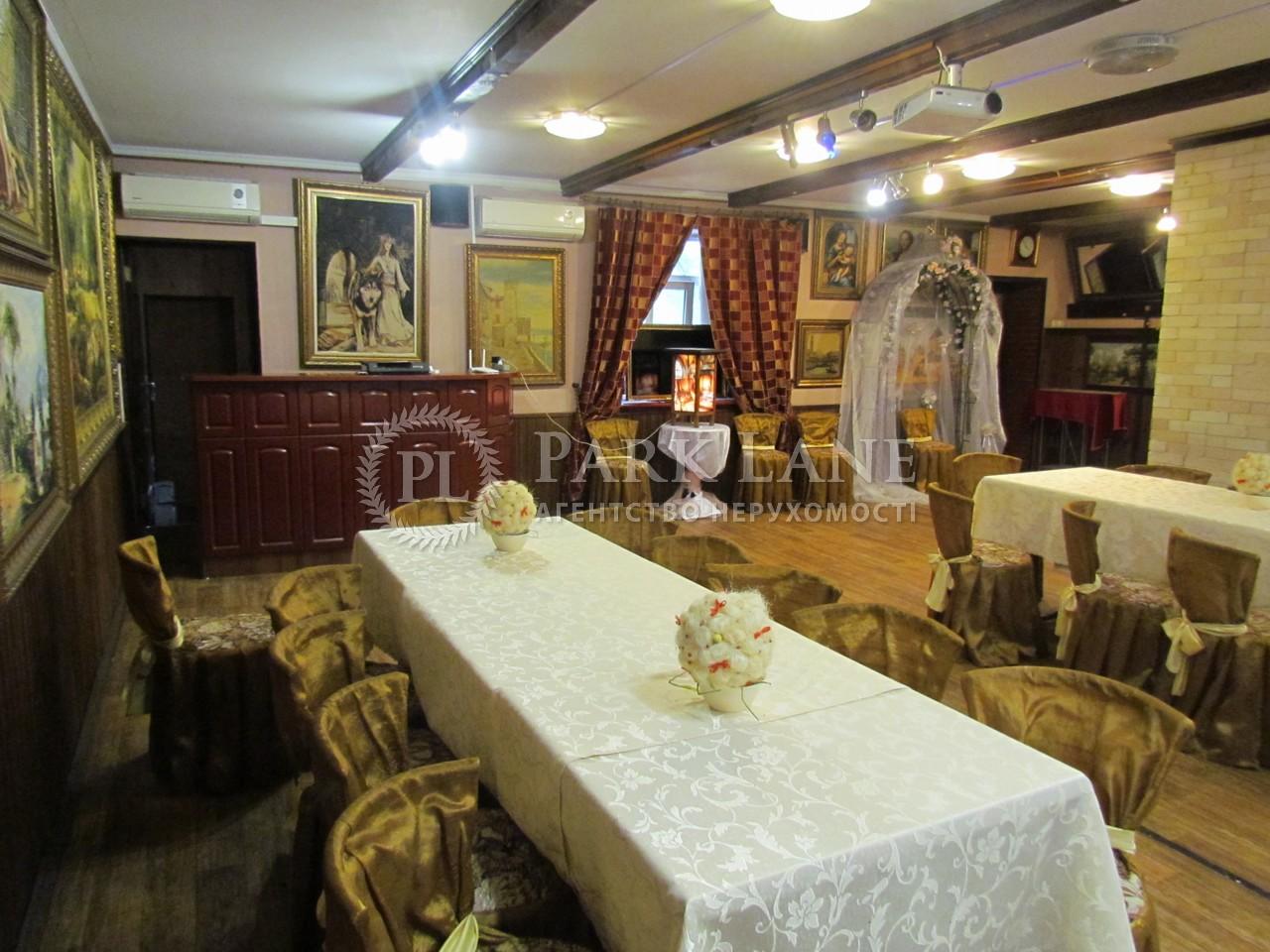 Нежилое помещение, ул. Туполева Академика, Киев, P-22468 - Фото 4