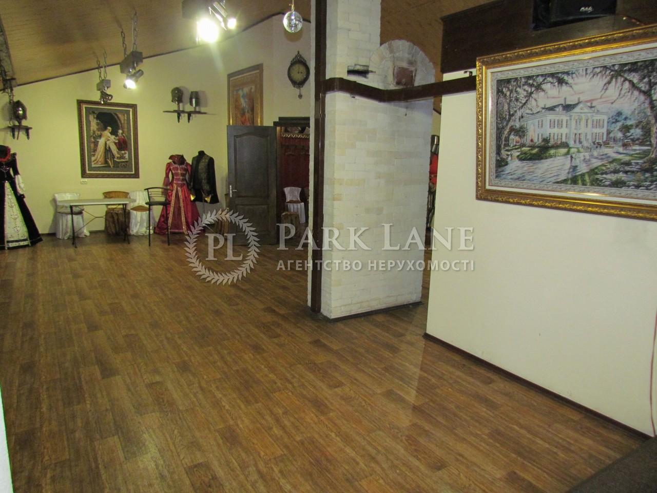 Нежилое помещение, ул. Туполева Академика, Киев, P-22468 - Фото 8
