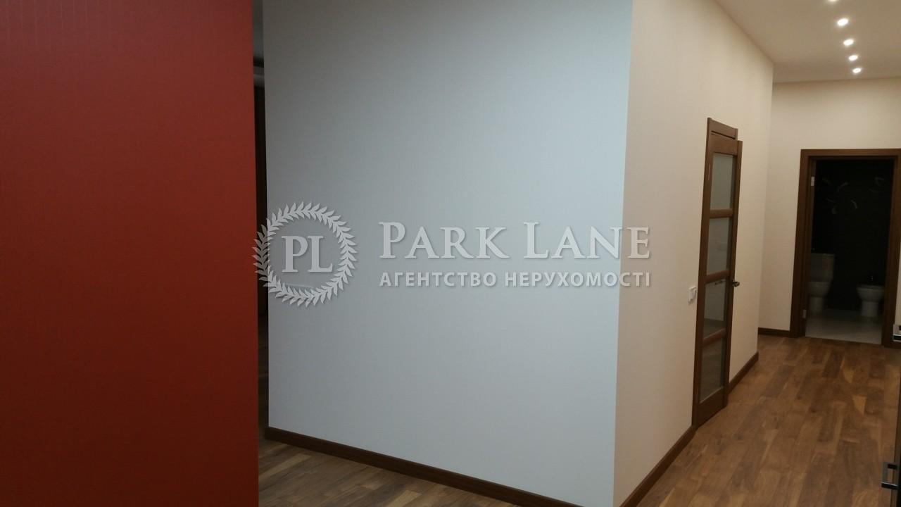 Квартира R-9400, Полтавская, 13, Киев - Фото 25