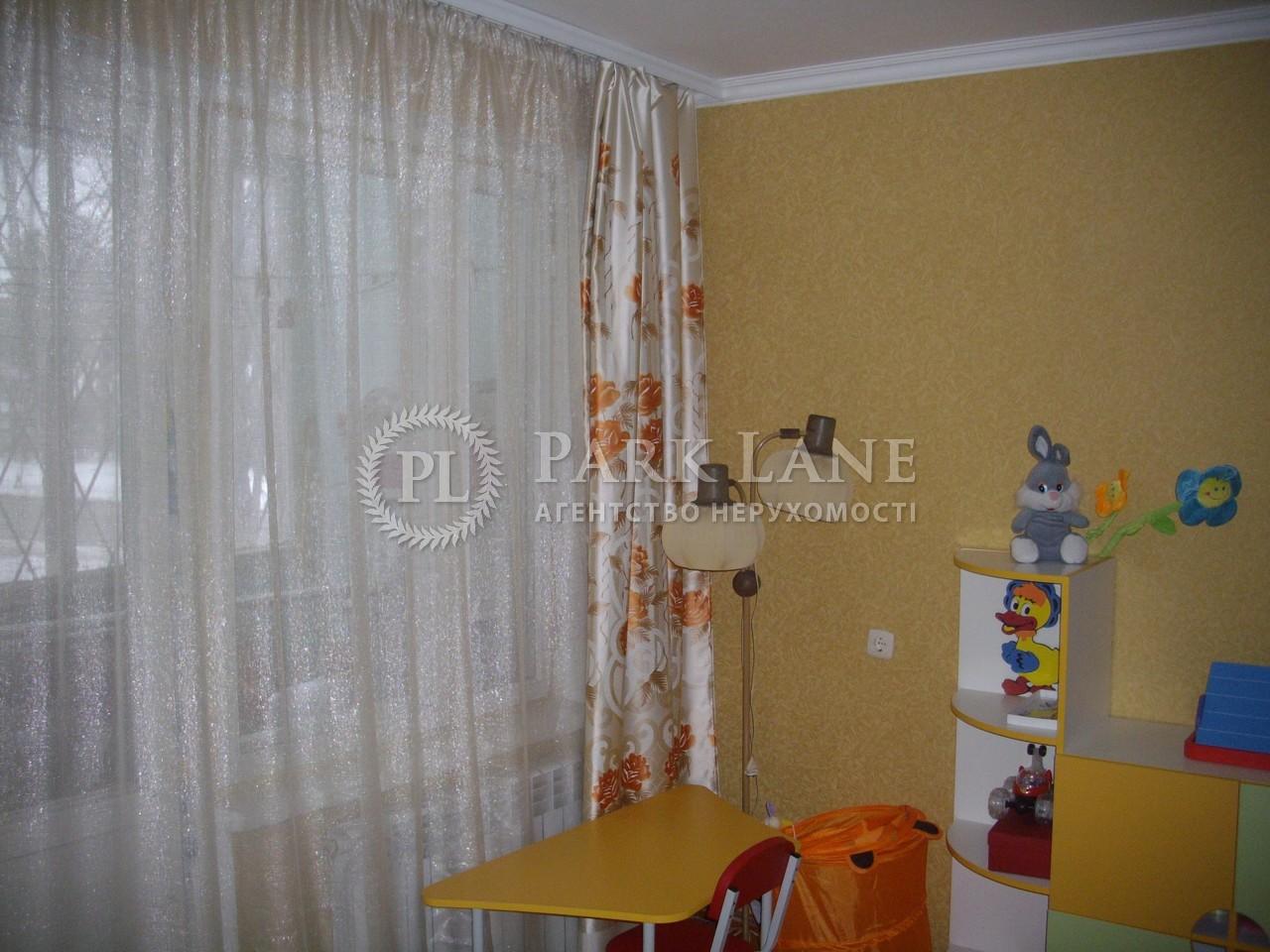 Квартира ул. Жмеринская, 18, Киев, Z-175984 - Фото 4