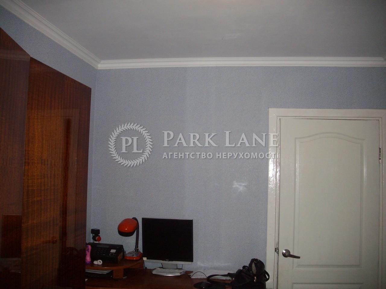 Квартира ул. Жмеринская, 18, Киев, Z-175984 - Фото 5