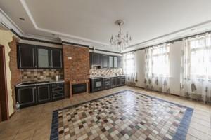 Квартира I-27136, Ольгинская, 6, Киев - Фото 5